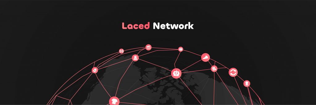The Laced Network